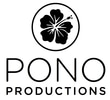 Pono Productions LLC